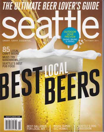 Seattle_Mag_beer2011