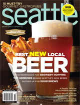 Seattle_Mag_beer_issue-2013