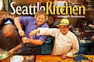 seattle_kitchen