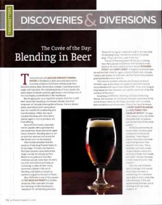 Blending_beers_JPG