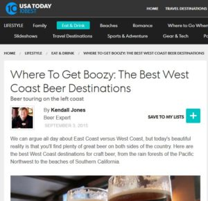 usa-today-west-coast